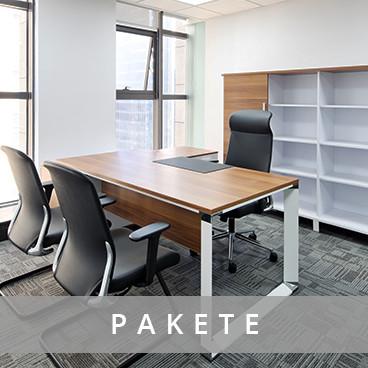 Buero2de Günstige Gebrauchte Büromöbel