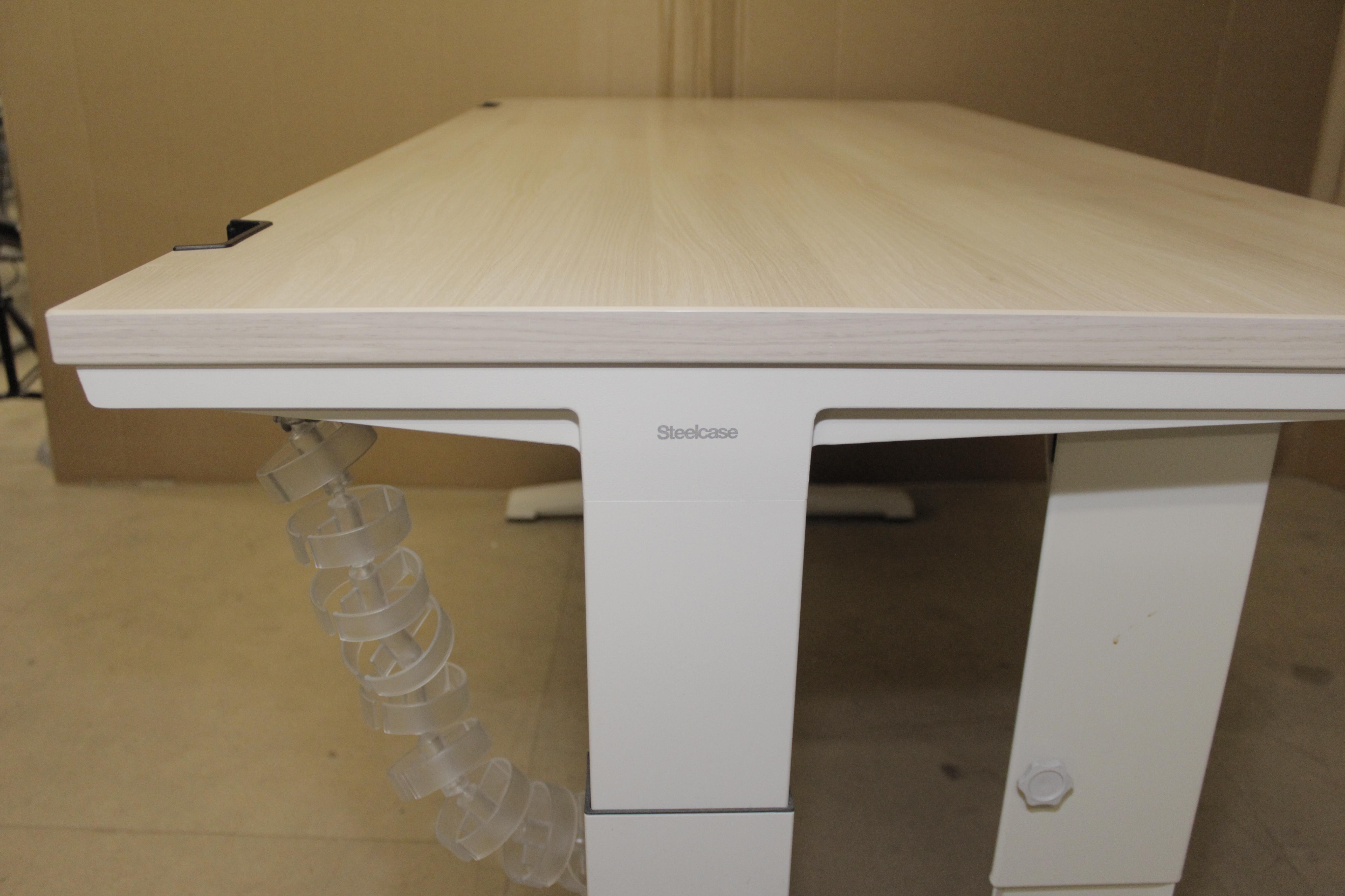Schreibtisch fur 2 monitore my greenday de for Schreibtisch fur 2