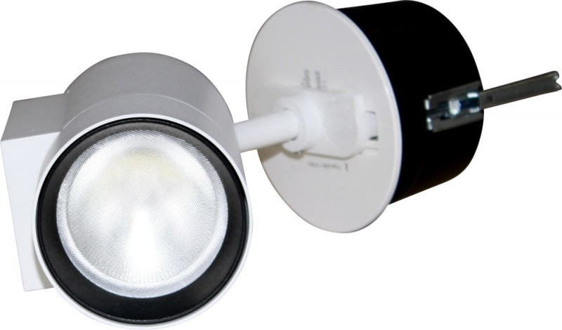 LED Spotlight - TOP Marke! - NEUWERTIG