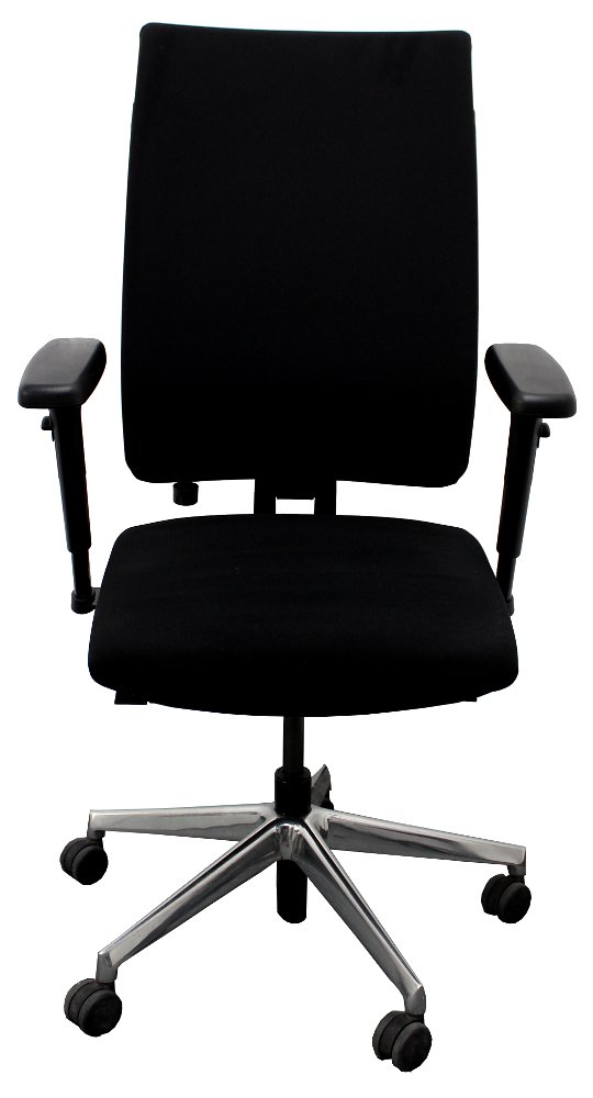 gebrauchter b rodrehstuhl viasit f1 g nstige gebrauchte b rom bel. Black Bedroom Furniture Sets. Home Design Ideas