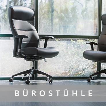 2928ac1e420061 Jedes Büromöbel wird von uns umfassend geprüft und gereinigt