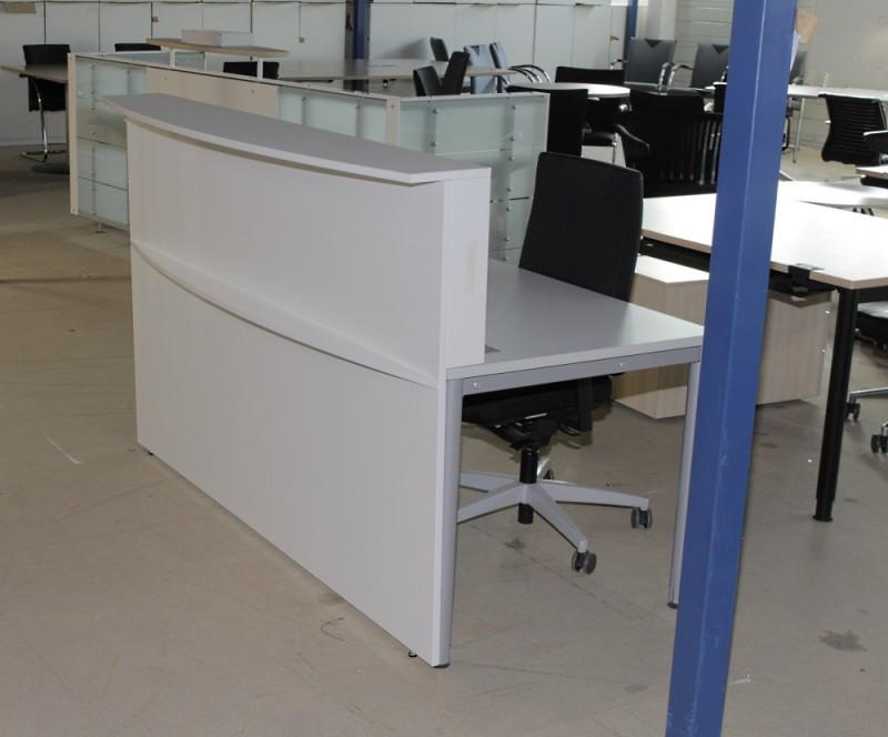 Theke - Theke zum anbau an Schreibtische